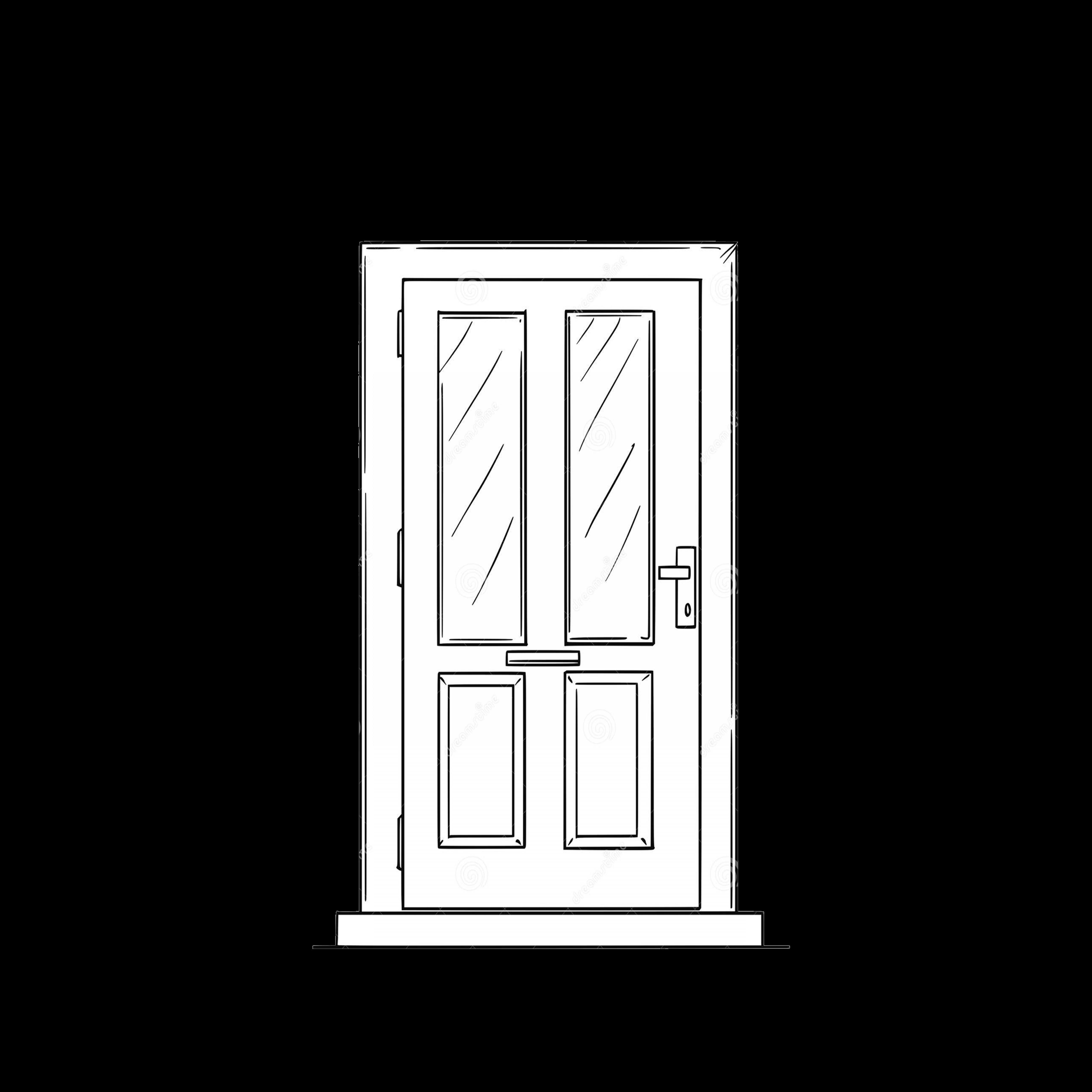 Entry_Door_New_B