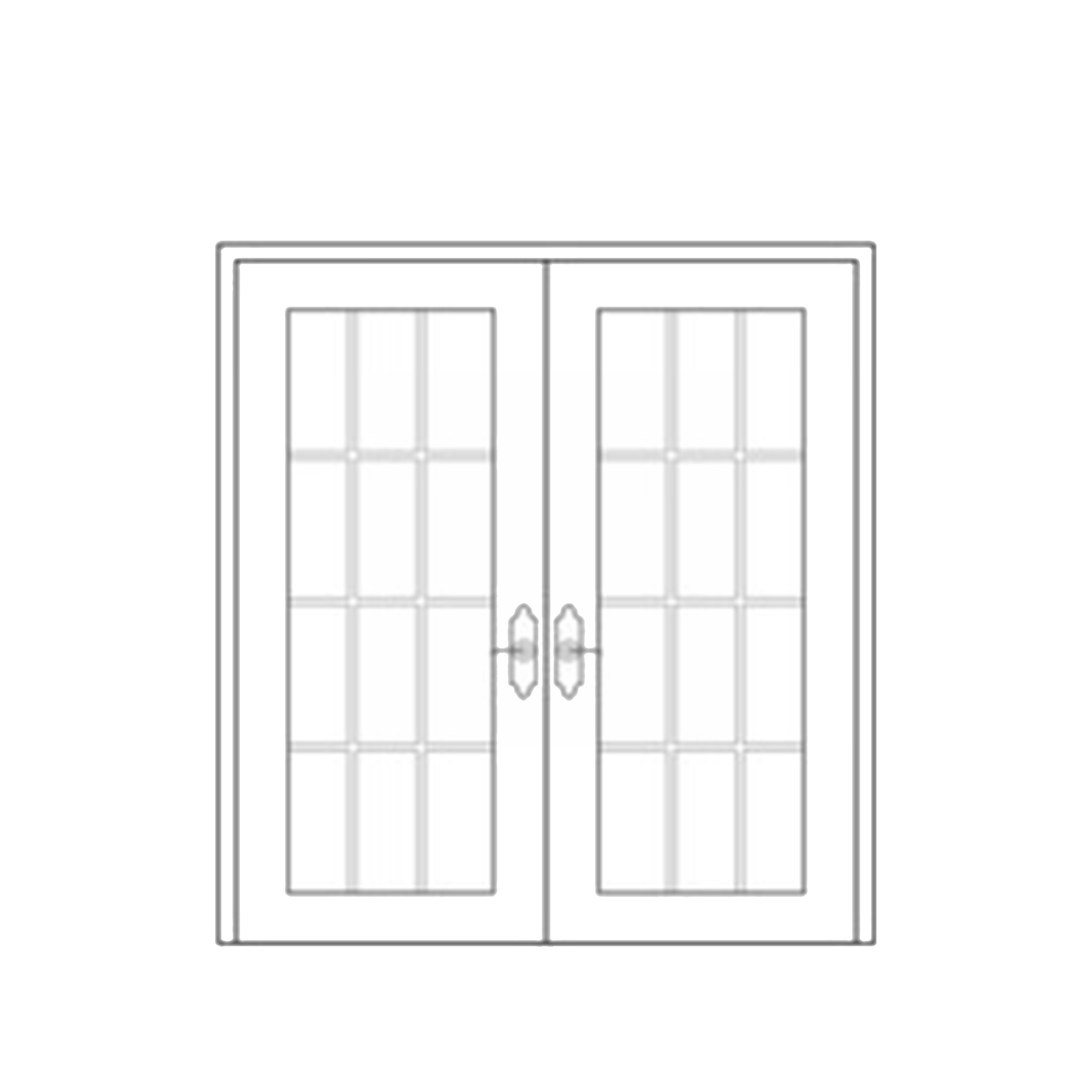 French_Doors_A