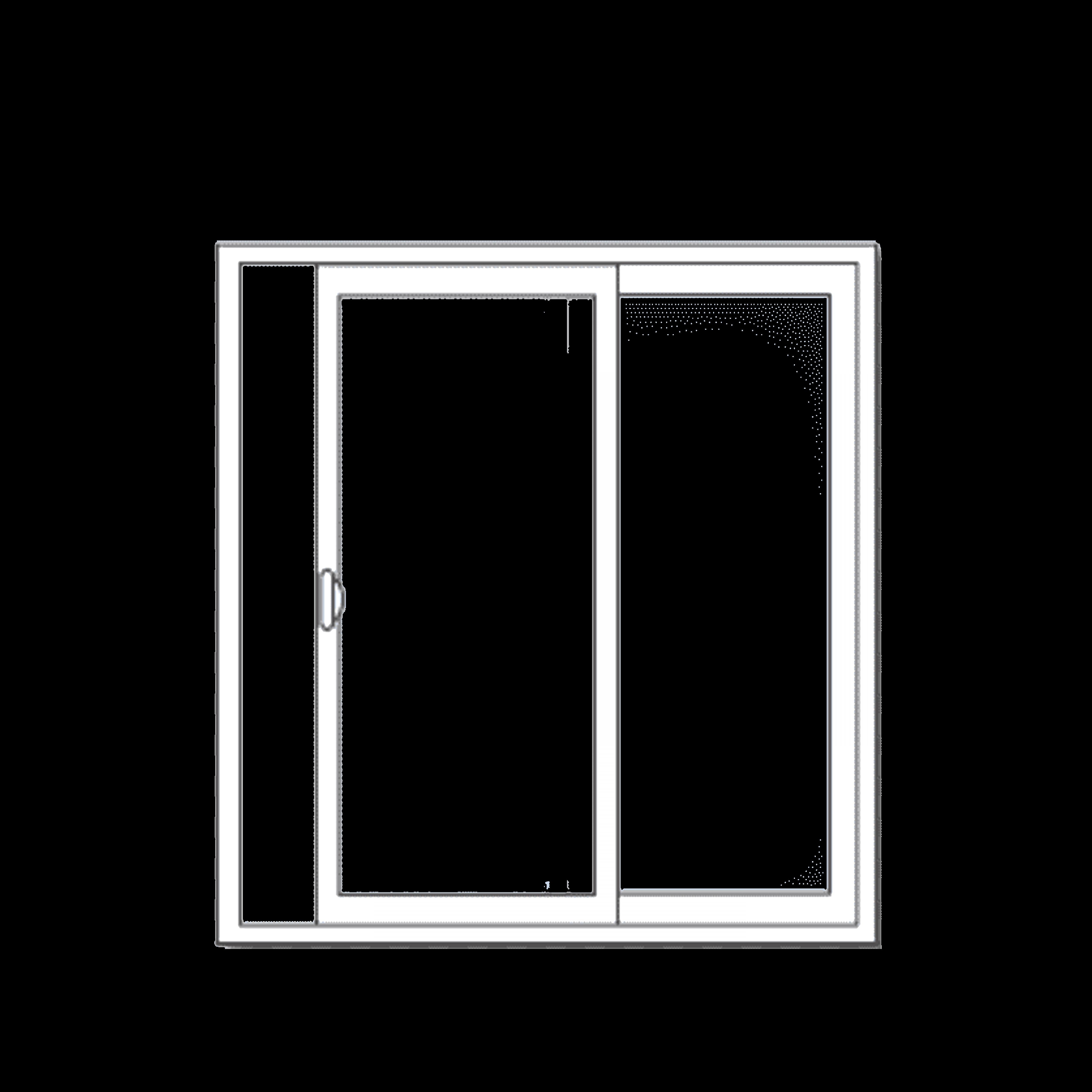 Patio_Doors_C