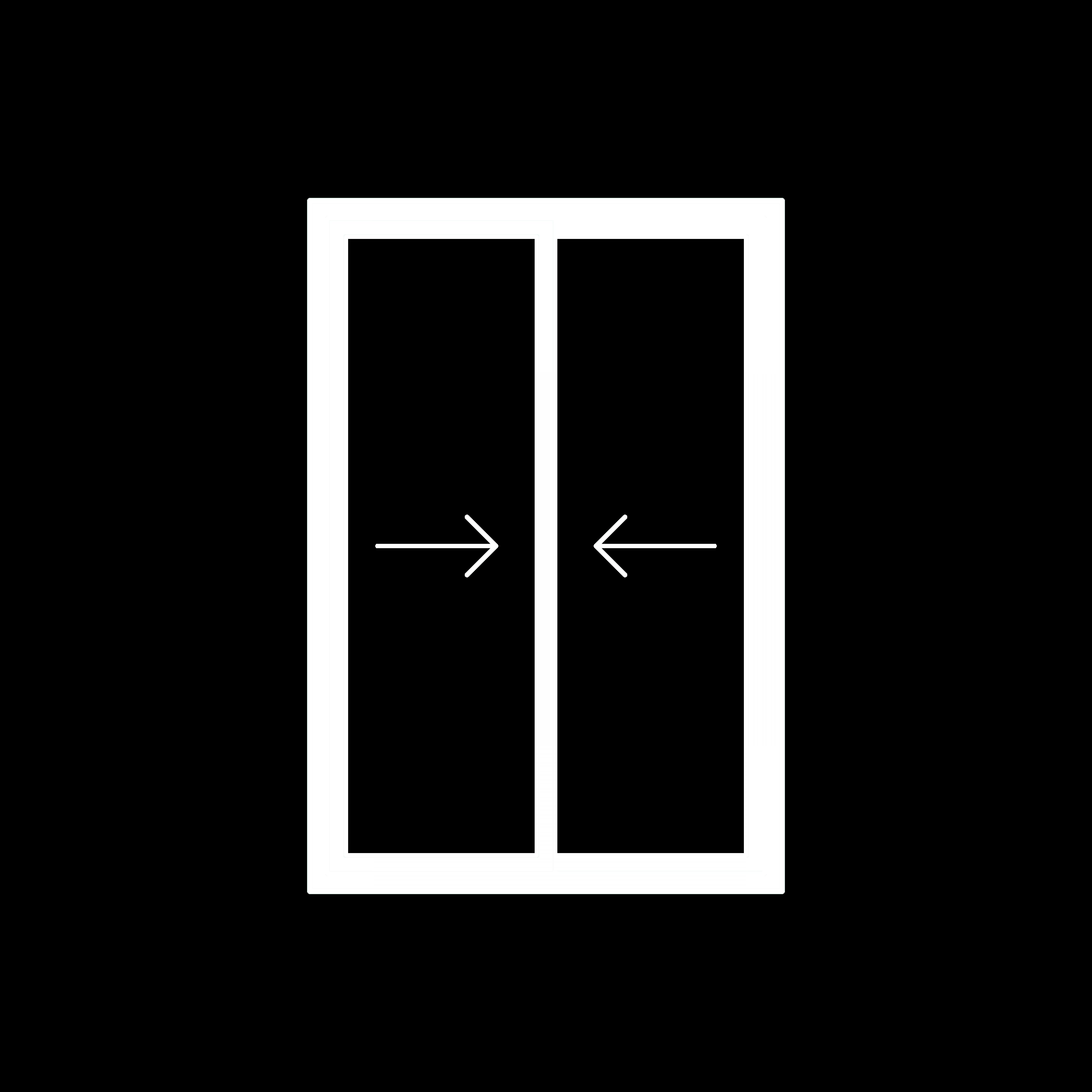 sliding_doors_mew